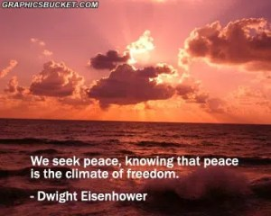 quotes-peace2