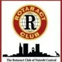 Peter Kenneth disappoints Rotaractors