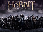 The Hobbit  – Lessons