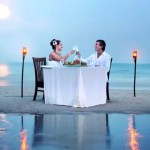 How honeymoons sweeten the tourism pot!