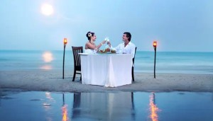 Dream-Honeymoon-in-Thailand
