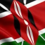 Kenya looking to grow the Tourism Sector!