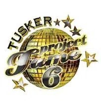 tusker project fame 6