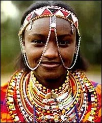 african 2