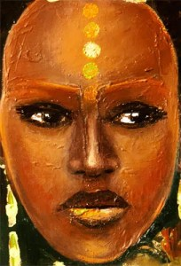 african-woman-front_P2