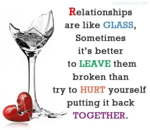relationships-are-like-glass