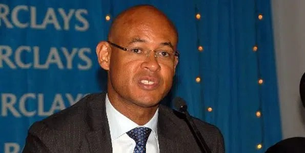 Barclays-Bank-of-Kenya-Managing-Director-Jeremy-Awori