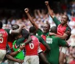 Kenya bids to host IRB 7's World Series leg.  ‪#‎KeepingItFanatic‬