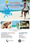 This is what we will be up to at Tiwi beach this weekend #TwendeTiwi