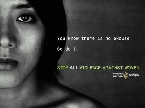 no_excuses_violence_against_women
