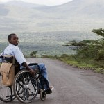 Career fair for persons with disabilities at the KICC tomorrow