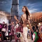 Dubai shopping festival 2015 – one month of the best shopping deals