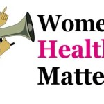Women's reproductive health and rights; are we heading in the right direction?