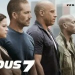 Vengeance hits home – Furious 7 review
