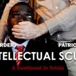Intellectual Scum – A movie review