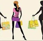 15 things to remember when buying second hand (mitumba) clothes