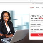 You can now access Government services online using #eCitizen