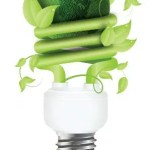 Energy Saving Tips For Your House