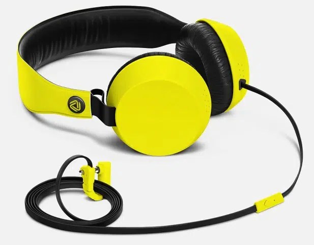 Nokia Coloud Boom Headphones