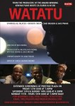 Watatu review - This movie is worth watching