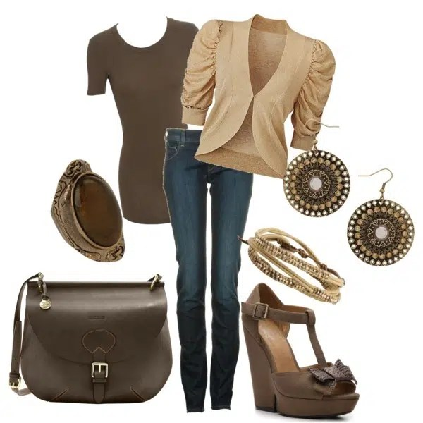 women-outfits-4