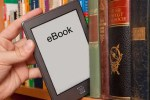 The eBook versus Paperback debate: whatever rocks your boat