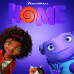 Why you need to watch the movie HOME