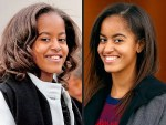 The 2 Kenyan men lusting over Malia Obama – why its not right