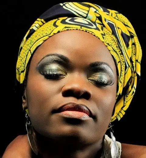 Mercy Myra. Picture from http://www.upnairobi.com/dt_portfolio/throwback-thursday-curse-of-the-girl-group/
