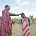 Undying Traditions In Various Kenyan Cultures