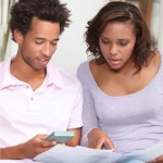 Financial Discussions Couples Should Have Before They Get Married