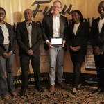 Fuzu Launches Online Career Coaching & Employment Platform in Kenya