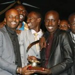 Celebrating local content – Kalasha International Film and TV Awards