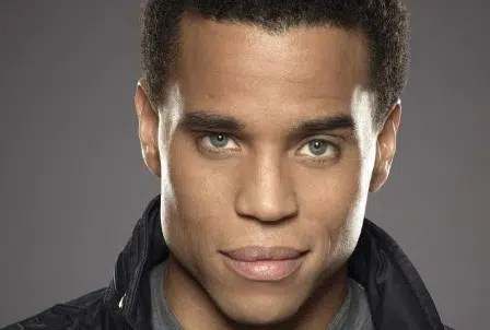 Michael Ealy. Image from http://www.hypable.com/michael-ealy-the-perfect-guy-trailer/