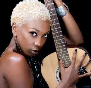 Wahu. Image from http://www.toptenfamous.com/top-10-famous-african-female-singers-of-all-time/