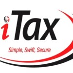 Landlords and KRA to benefit from Rental Tax Amnesty