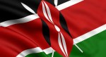 Building a better Kenya for our children