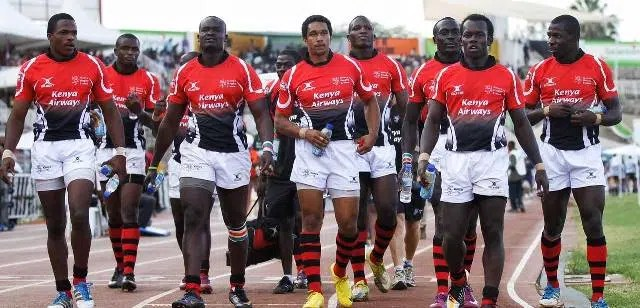 The Kenya Rugby team. Image from http://www.upnairobi.com/dt_portfolio/60-seconds-with-rugby-player-biko-adema/