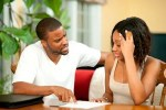 Relationships: To joint account or not to joint account that is the question?