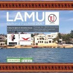 Travel: The Lamu Cultural Festival