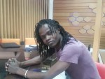 Mics and Beats: Juliani