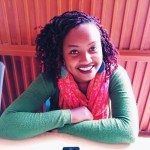 Pearls And Heels: Wawira Njiru
