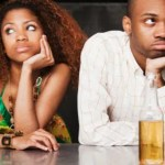 Relationships: Tips To Help You Get Out Of A Dating Rut