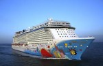 Travel: Why you should go on a cruise!