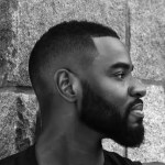 Beards: Do's and don'ts of grooming facial hair