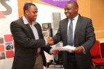 OLX Kenya & G4S partnership promises to enhance buyer and seller experience