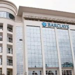 Barclays Bank is not leaving the Kenyan market – despite the rumours