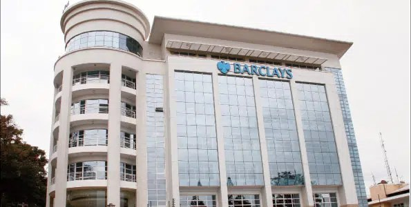Barclays Bank. Image from http://buff.ly/1RxmgeA