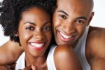 Valentines: Win Dinner For 2 At The Intercontinental Hotel Nairobi