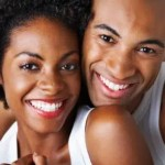 6 Simple Ways To Re-ignite Your Relationship Spark